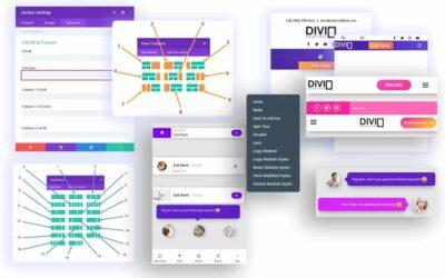 Divi Mobi Column Classes | How To Use Plugin?